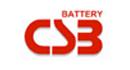 CSB_logo_web