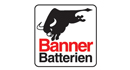 banner_logo_web