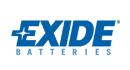 exide_logo_web