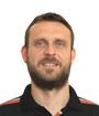 Josef Vodička