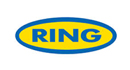 ring_logo_web