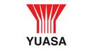yuasa_logo_web
